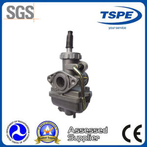 Aluminium Motorcycle Engine Parts Carburetor with CE Approval (JH70)