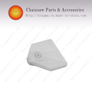 Air Filter of Chinese CS6200 Gasoline Chain Saw
