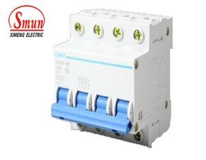 Dz Circuit Breaker / Dz Air Switch pictures & photos
