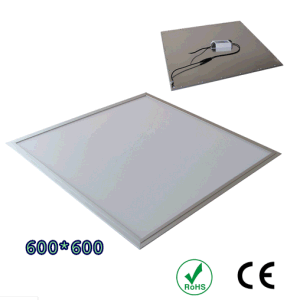 LED Panel Light 2X2ft 36W/40W/48W pictures & photos