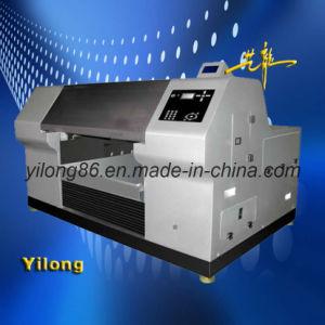 Flatbed Printer (A1)