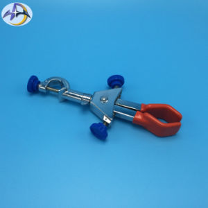 Bunsen Burner for Laboratory pictures & photos
