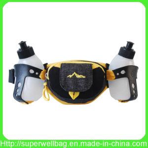 Fashion Outdoor Sport Belt Bag Waist Bag for Running/Hikking/Trekking pictures & photos