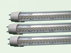 LED Tube Light/ T8 LED Tube Light/ LED Office Light pictures & photos