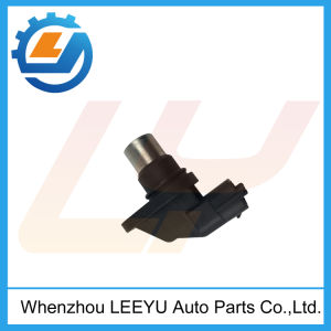 Camshaft Position Sensor for FIAT 99660610603 pictures & photos