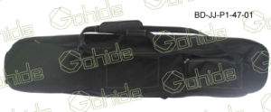 Golf Travel Bags (BD-JJ-P1-47-01)