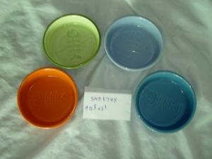 Ceramic Pet Bowls (CY-P5748) pictures & photos