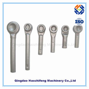 Hot Forging Connecting Rod for Engine for Auto Spare Part pictures & photos