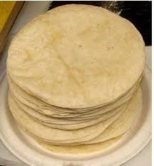 Mexican Tortillas Machine (SX) pictures & photos