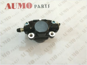 Piaggio Brake Caliper for Zip 50 4t Motorcycle Parts pictures & photos
