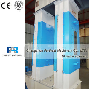 Bucket Conveying Rice Mill Elevator pictures & photos