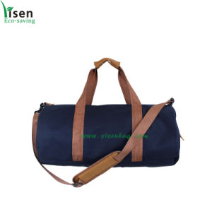Leisure Travel Bag, Luggage Bag (YSSB00-161) pictures & photos