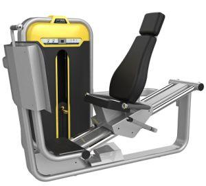Leg Press Gym Machine pictures & photos