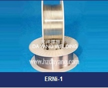 Erni-1 Nickel Welding Wire/Aws A5.14 MIG Welding Wire pictures & photos