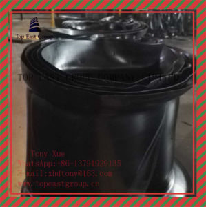 17.5-25, 20.5-25, 23.5-25, 26.5-25, 1300/1400-25, 23.1-26, Super Quality, Long Life Tyre Flaps pictures & photos