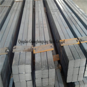 Q195, Q235, 3sp, 4sp, Steel Billets