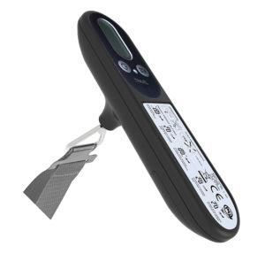 Digital Portable Scale for Suitcase (EL836) pictures & photos