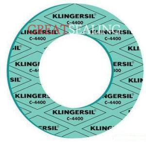 Klinger Gasket / Non Asbestos Gasket pictures & photos