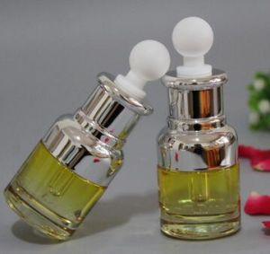 OEM Apple Double Stem Cell Skin Care Face Serum pictures & photos