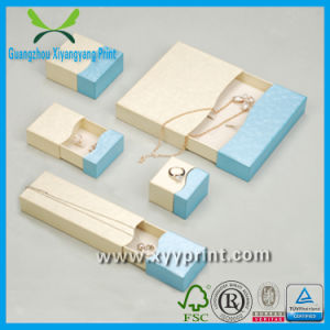 Factory Custom Made Cheap Recyclable Gift Box for Pens pictures & photos