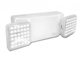 Rechargeable LED Emergency Light with 72 LED pictures & photos