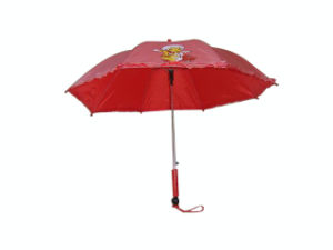 Children Umbrella (CU005) pictures & photos