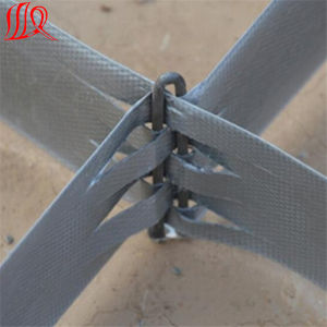 Steel Reinforced Geocell with Best Price pictures & photos