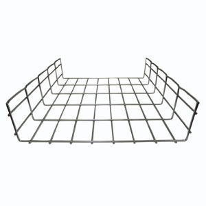 Good Quality Wire Mesh Cable Tray