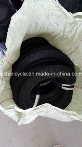 The Best Quality of Children Bicycle Tyre pictures & photos