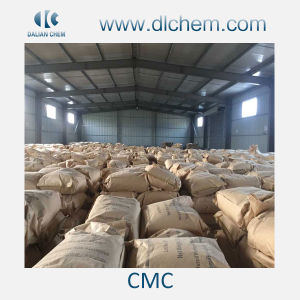 Supreme Quality Medicine Grade Carboxymethyl Cellulose CMC for Sale pictures & photos