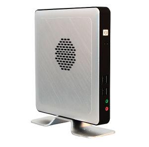 Intel Core I3 4010u Mini PC (JFTC530N) pictures & photos