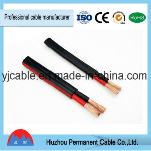Made in China Australia Standard Cable Cord pictures & photos