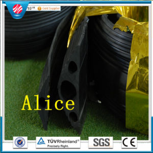Oil Absorbent Boom/Rubber Oil Boom/Rubber Deceleration Strip pictures & photos