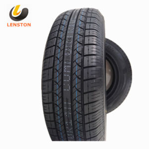 Manufacturer PCR Best Selling Car Tires
