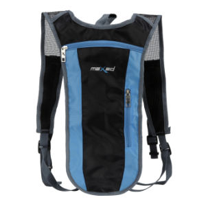 Camel Bag Hydration Backpack for Hiking