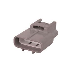 Sumitomo Connector Auto Cable Electrical Plug Contact Housing pictures & photos