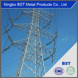 Steel Strands for Anti-Torsion (1*29fi) pictures & photos