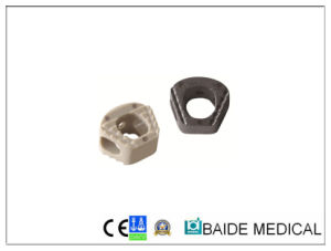 Jiangsu Baide Medical Cervical Cage