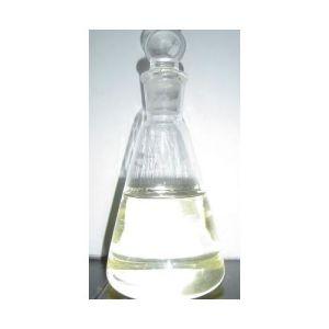 Eso/Epoxidized Soybean Oil/Hot Sell Epoxidized Soybean Oil Manufacturer pictures & photos