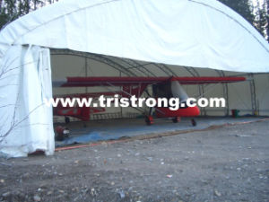 High Snow Load Shelter, Aircraft Canopy, Aircraft Parking (TSU-4530/TSU-4536) pictures & photos