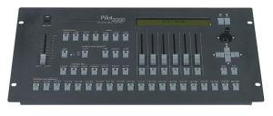 Pilot 2000 DMX512 Controller