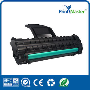 Original Standard Cartridge Toner for Samsung Ml1640/Ml2240 (Mlt-D108s)