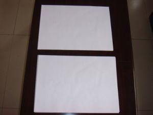 100% Wood Puld A4, A3, A2 Copy Paper