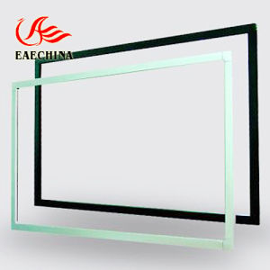 65 Inch Optical Touch Screen (EAE-T-O6501) pictures & photos