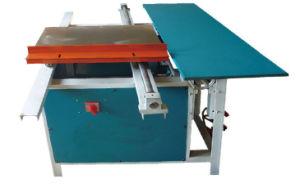 Cutting Machine Wood/ Wood Saw Machine pictures & photos