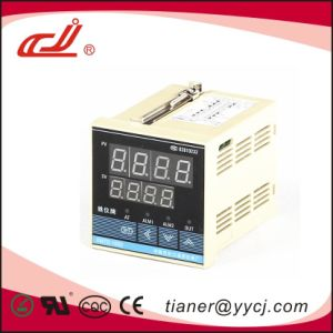 Xmtd-7000 Cj Dual Display Digital Temperature Indicator pictures & photos