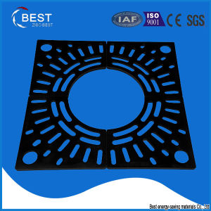 SMC/BMC Composite Tree Protect Cover Tree Grates pictures & photos