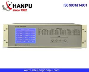 Three Phase Multifunction Reference Energy Meter (0.05/0.1) Hc3100A pictures & photos