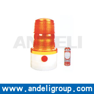 DC6V 2W Beacon Flashing Lights 70 (5062) pictures & photos