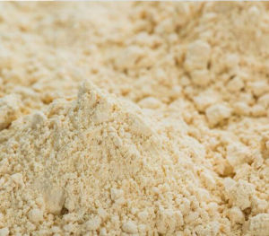 Buy Soy Protein Isolate 90% Food Grade at The Best Price From China pictures & photos